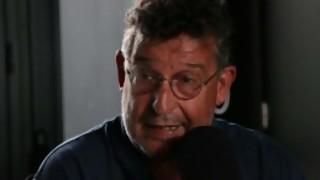 Una historia americana... ¿sobre un agente secreto en Uruguay? - Licencia para matear - DelSol 99.5 FM