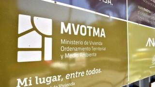 """Ministra de vivienda y transición: estamos a la orden, pero """"no tienen directores"""" - Informes - DelSol 99.5 FM"""