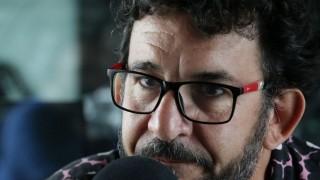 Coco Rivero, Kanela, Carnaval y la invasión de aguavivas - NTN Concentrado - DelSol 99.5 FM