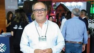 """Sobrero: García """"le tenía miedo"""" a Moreira, los audios completos """"son asquerosos"""" - Entrevista central - DelSol 99.5 FM"""