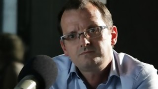 Guillermo Moncecchi: desmonopolización de Ancap, inteligencia artificial y el 5G  - Entrevista central - DelSol 99.5 FM