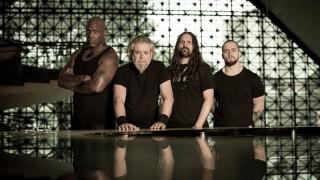 Sepultura con nuevo disco: heavy metal con sutilezas y numerología - Denise Mota - DelSol 99.5 FM