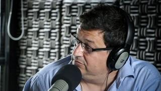 Las tragedias (in)visibles - Cosas que pasan - DelSol 99.5 FM