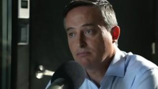 ¿Un brexit de oportunidades para Uruguay? - Entrevista central - DelSol 99.5 FM