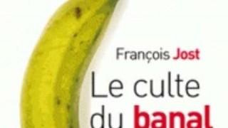 El Teatro de farándula, ¿producto del populismo?  - Nada especial - DelSol 99.5 FM