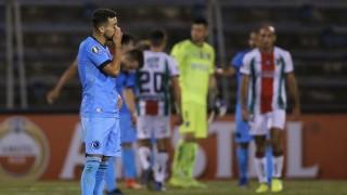 """""""A Cerro Largo no le salió el partido que planificó y quedó eliminado"""" - Comentarios - DelSol 99.5 FM"""