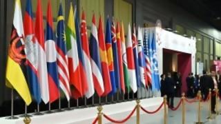Hagan un país, pónganle nombre y redacten algunos temas de la constitución - Sobremesa - DelSol 99.5 FM