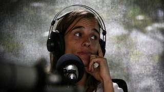 El desamor, Oscar Wilde, Groucho Marx y Zitarrosa - Audios - DelSol 99.5 FM
