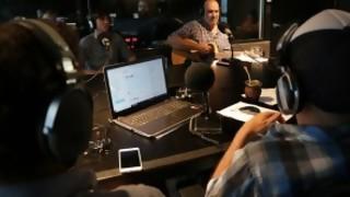 RGT Fase 1: Alejandro, Bastian y Marcelo - Rockola Got Talent - DelSol 99.5 FM