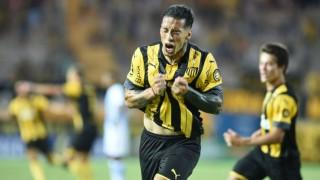 """""""Peñarol tiene el plus emocional por la victoria y el debe futbolístico para lo que viene"""" - Comentarios - DelSol 99.5 FM"""