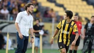 Alberto Sinsol analizó la victoria de Peñarol ante Cerro - Imitaciones - DelSol 99.5 FM