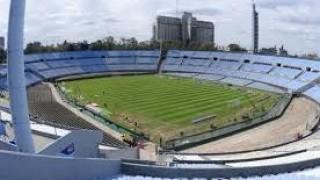 El fútbol o yo - Tape travieso - DelSol 99.5 FM