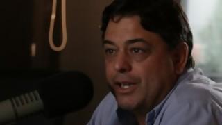 Verdadero o falso con Daniel Peña - Zona ludica - DelSol 99.5 FM