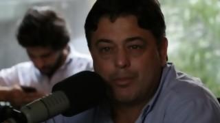 ¿Quién lidera el Partido de la Gente? Se lo preguntamos a Daniel Peña - Entrevista central - DelSol 99.5 FM