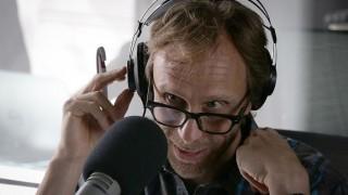"""Flotar para prevenir ahogamientos y por qué """"deplorable"""" es Charles Bronson con Alzheimer - NTN Concentrado - DelSol 99.5 FM"""