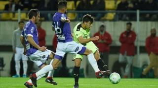 La previa de Defensor Sporting - Peñarol  - La Previa - DelSol 99.5 FM