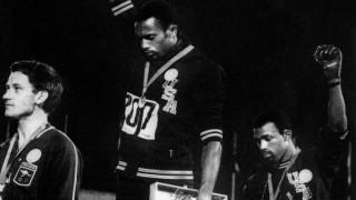 La foto icónica del Black Power y la relación de Uruguay con el narcotráfico - NTN Concentrado - DelSol 99.5 FM