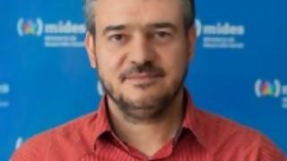 """El Mides y la situación de calle: """"nosotros no pudimos solucionarlo"""", dice Labat - Entrevista central - DelSol 99.5 FM"""