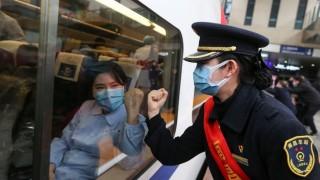 """El nuevo coronavirus: """"todavía no conocemos su letalidad real"""" - Ronda NTN - DelSol 99.5 FM"""