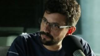 Moñita azul - Zona ludica - DelSol 99.5 FM