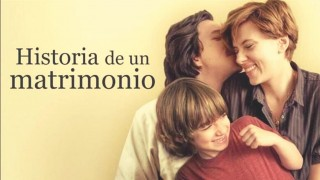Oscar económico Vol. II: historia de un matrimonio - Cociente animal - DelSol 99.5 FM