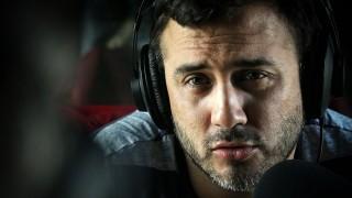 Chile, la crisis durante el verano y el Festival de Viña del Mar - Colaboradores del Exterior - DelSol 99.5 FM