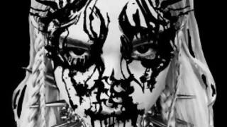 La nueva tendencia en el pop: ¿el metal? - Musica nueva para dos viejos chotos - DelSol 99.5 FM