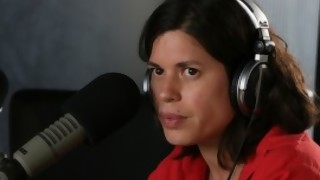 Tuco de hongos - De pinche a cocinero - DelSol 99.5 FM
