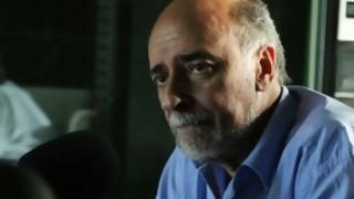 """La """"otra izquierda"""" desembarca en el Ministerio de Trabajo - Entrevista central - DelSol 99.5 FM"""