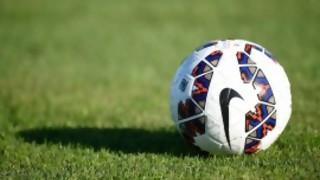 La copa uruguaya no es tan necesaria - Deporgol - DelSol 99.5 FM