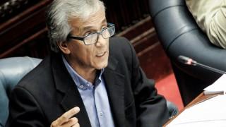 """""""La pobreza sigue siendo un tema pendiente"""" - Entrevistas - DelSol 99.5 FM"""