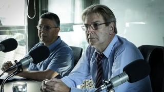 """Pasquet y el encuentro interreligioso: """"no une; plantea nuevas divisiones"""" - Ronda NTN - DelSol 99.5 FM"""