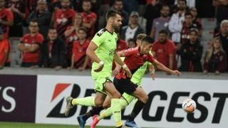 """""""Peñarol sufrió la derrota y no hizo un buen partido"""" - Comentarios - DelSol 99.5 FM"""