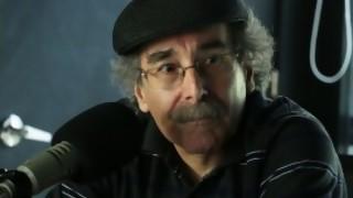 """""""La mejor canción política que podes hacer, es una buena canción artística"""" - La Entrevista - DelSol 99.5 FM"""