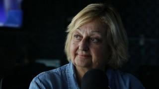 """La presencia de un hotel 5 estrellas en Rocha es """"no valorar al Enjoy"""" - Entrevistas - DelSol 99.5 FM"""