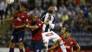 """""""Nacional supo defender el gol y logró una victoria muy importante"""" - Comentarios - DelSol 99.5 FM"""