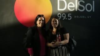 Dos legisladoras, dos visiones sobre el feminismo - Entrevista central - DelSol 99.5 FM