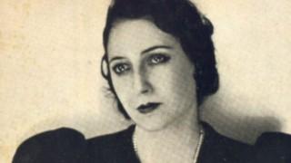 """La vida de Juana de Ibarbourou, su transgresión desde la escritura y el """"deber de callar"""" que tuvo que afrontar - In Memoriam - DelSol 99.5 FM"""