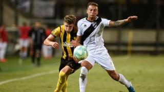Peñarol 1 - 1 Danubio - Replay - DelSol 99.5 FM