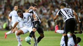 """""""Nacional dejó pasar una chance y se destaca lo que hizo Wanderers para lograr el empate"""" - Comentarios - DelSol 99.5 FM"""