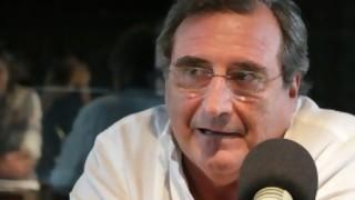 """Castaingdebat: """"vamos a tratar de ir eliminando la palabra Mides y que sea el ministerio de Desarrollo Social"""" - Entrevista central - DelSol 99.5 FM"""