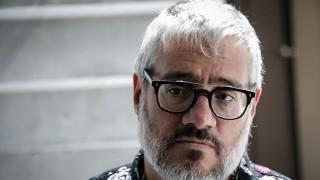 El catalán izquierdista fotógrafo oficial de la campaña de Lacalle Pou - Entrevistas - DelSol 99.5 FM