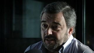 """Bergara: """"Ningún cuestionamiento respecto a la magnitud"""" del aumento tarifario - Entrevista central - DelSol 99.5 FM"""