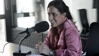 """Rotulado de alimentos: """"por algo se empieza y está bueno, pero tiene limitaciones"""" - Leticia Cicero - DelSol 99.5 FM"""