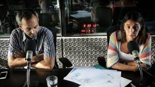 """""""Este déficit (de lluvias) no es una sequía severa o moderada"""" - Entrevistas - DelSol 99.5 FM"""