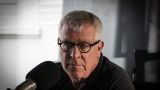"""López Mazz sobre el Ejército: """"La información la tienen ellos apretada, ahora que están en el Gobierno que la muestren"""" - Entrevista central - DelSol 99.5 FM"""