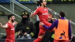 """La """"espectacular"""" lista de los futbolistas uruguayos en riesgo - Darwin - Columna Deportiva - DelSol 99.5 FM"""
