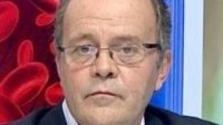 """Eduardo Savio: """"nunca vivimos una situación como esta"""" - Entrevista central - DelSol 99.5 FM"""
