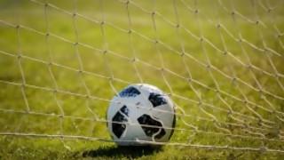 Nacional trajo al captador de talentos que echó Ruglio - Darwin - Columna Deportiva - DelSol 99.5 FM
