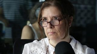 Coronavirus para principiantes  - Entrevista central - DelSol 99.5 FM